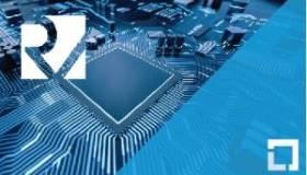 Building a RISC-V CPU Core (LFD111x)