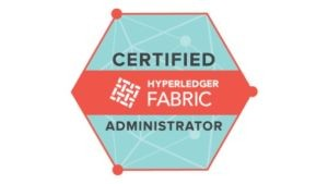 Hyperledger Fabric Administration + CHFA Exam Bundle