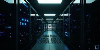Linux Security Fundamentals (LFS216)