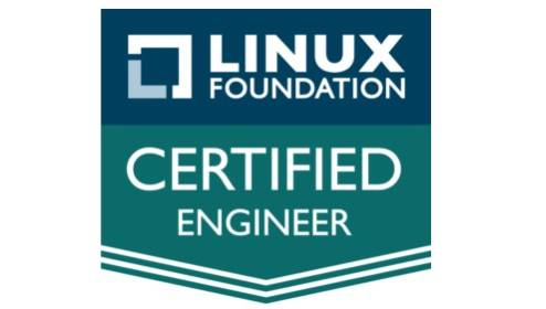 Linux Networking and Administration + LFCE Exam Bundle