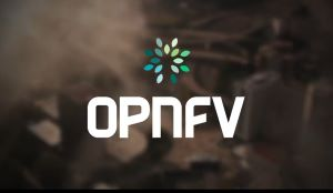 OPNFV Fundamentals (LFS264)
