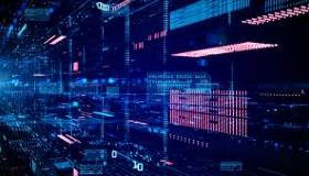 Software Defined Networking Essentials (LFS465)