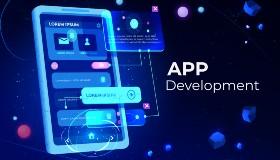 Kubernetes for App Developers