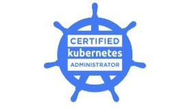 Certified Kubernetes Administrator (CKA) - Certification Exam