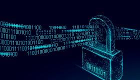 Kubernetes Security Fundamentals (LFS460)