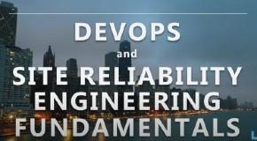 DevOps & SRE Fundamentals: Implementing Continuous Delivery (LFS261)