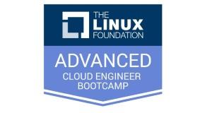 Advanced Cloud Engineer Bootcamp, Bundle savings of $1,300