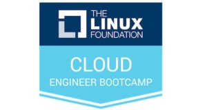 Cloud Engineer Bootcamp, Bundle savings of $1,300