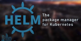 Managing Kubernetes Applications with Helm (LFS244)