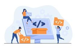 Open Source Software Development
