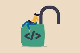 Open Source Licensing Basics for Software Developers