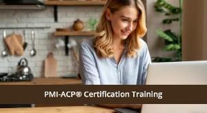 PMI-ACP® Certification