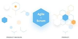 Agile Scrum Master Certification