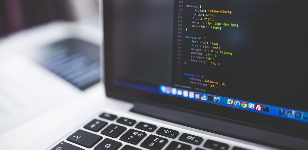 Why Do You Want to Learn How to Code